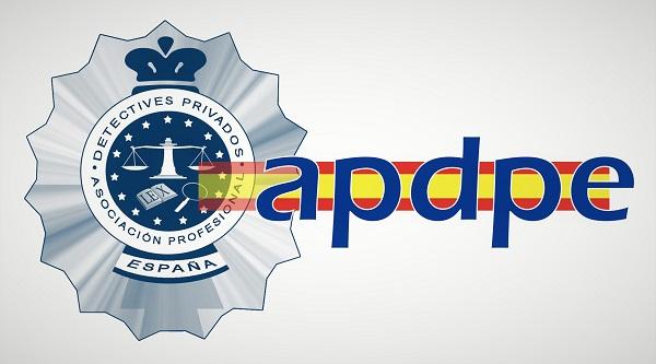 Asociación Sosdesaparecidos. Asociación Profesional de Detectives Privados de España